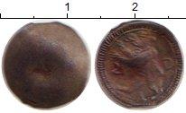 Изображение Монеты Швейцария Сен-Галлен 2 пфеннига 0 Серебро VF