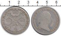 Изображение Монеты Нидерланды 1/4 талера 1788 Серебро VF