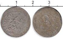 Изображение Монеты Рига 1 солид 0 Серебро VF Сигизмунд III