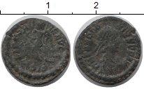 Изображение Монеты Древний Рим AE2 0 Бронза VF