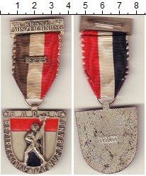 Изображение Монеты Швейцария Стрелковый фестиваль 1953 Медно-никель XF Баден.Аргау