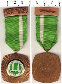 Изображение Монеты Швейцария Стрелковый фестиваль 1976 Медно-никель UNC- Лауффор.Аргау