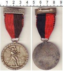 Изображение Монеты Европа Швейцария Стрелковый фестиваль 1951 Медно-никель XF-