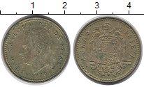 Изображение Дешевые монеты Европа Испания 1 песета 1975 Медно-никель VF