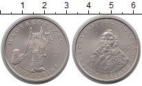 Изображение Монеты Венгрия 2000 форинтов 2015 Медно-никель UNC