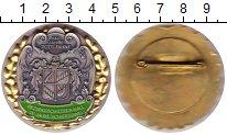 Изображение Монеты Австрия Стрелковый фестиваль 1988 Латунь UNC-