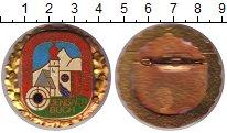Изображение Монеты Австрия Стрелковый фестиваль 1971 Латунь UNC-