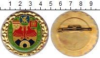 Изображение Монеты Австрия Стрелковый фестиваль 1986 Латунь UNC-