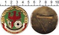 Изображение Монеты Австрия Стрелковый фестиваль 1984 Латунь UNC-