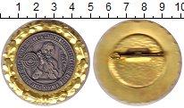 Изображение Монеты Европа Австрия Стрелковый фестиваль 1983 Латунь UNC-