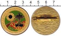 Изображение Монеты Европа Австрия Стрелковый фестиваль 1975 Латунь UNC-
