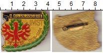 Изображение Монеты Европа Австрия Стрелковый фестиваль 1984 Латунь UNC-