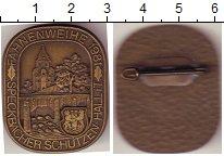 Изображение Монеты Австрия Стрелковый фестиваль 1981 Медно-никель UNC-