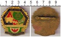 Изображение Монеты Европа Австрия Стрелковый фестиваль 1982 Латунь UNC-