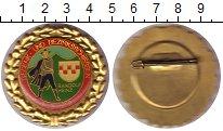 Изображение Монеты Европа Австрия Стрелковый фестиваль 1978 Латунь UNC-
