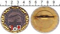 Изображение Монеты Европа Австрия Стрелковый фестиваль 1986 Латунь UNC-