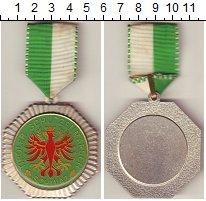 Изображение Монеты Европа Австрия Стрелковый фестиваль 0 Медно-никель UNC-