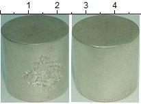Изображение Монеты Сомали 1 доллар 2008 Медно-никель XF