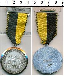 Изображение Монеты Европа Швейцария Стрелковый фестиваль 1965 Медно-никель XF-
