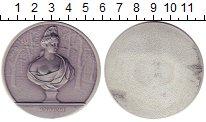 Изображение Монеты СССР Медаль 0  UNC-