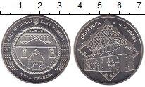 Изображение Монеты СНГ Украина 5 гривен 2012 Медно-никель UNC-