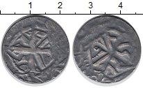 Изображение Монеты Европа Германия жетон 0