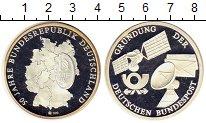 Изображение Монеты Германия медаль 0 Серебро XF