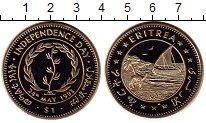Изображение Монеты Либерия 1 доллар 1993 Медно-никель Proof-