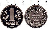 Изображение Монеты Европа Германия жетон 1990 Медно-никель Proof-
