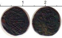 Изображение Монеты Германия номинал 0