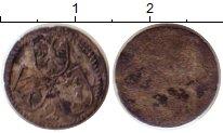 Изображение Монеты Австрия 2 пфеннига 0 Серебро VF