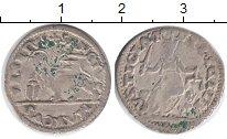 Изображение Монеты Италия Венеция 1/2 сольдо 0 Серебро VF
