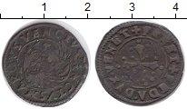 Изображение Монеты Италия Венеция номинал 0 Серебро VF