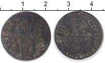 Изображение Монеты Германия Рагуза 1 гроссето 0 Серебро VF