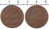 Изображение Монеты Европа Франция жетон 0 Бронза VF
