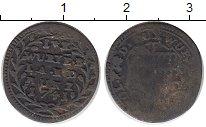 Изображение Монеты Германия Вюртемберг 1 крейцер 1741 Серебро VF