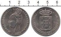 Изображение Монеты Европа Португалия 5 евро 2013 Медно-никель UNC-