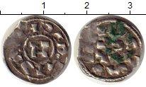 Изображение Монеты Италия Лукка номинал 0 Серебро VF