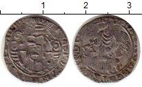 Изображение Монеты Германия Пфальц-Сульбах номинал? 0 Серебро VF
