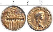 Изображение Монеты Европа Италия жетон 0  UNC-