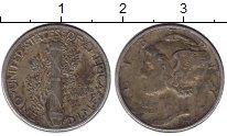 Изображение Монеты США 1 дайм 1941 Медно-никель VF