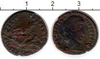 Изображение Монеты Древний Рим АЕ3 0