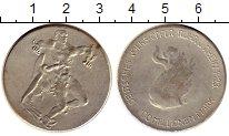 Изображение Монеты Германия : Нотгельды 10000000 марок 1923 Медно-никель XF