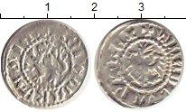 Изображение Монеты Польша Речь Посполита 1/2 гроша 0 Серебро XF
