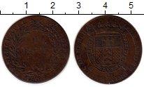 Изображение Монеты Швейцария Ньюшатель 1 батзен 1800 Серебро VF