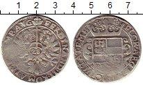 Изображение Монеты Нидерланды Девентер 28 стиверов 0  VF
