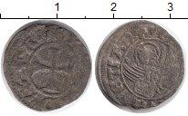Изображение Монеты Италия Венеция 1 сольдо 0 Серебро VF-