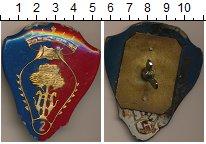 Изображение Монеты Европа Италия Полицейский знак 0 Пластик XF