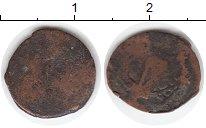 Изображение Монеты Европа Германия 1 пфенниг 0 Медь