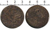 Изображение Монеты Древний Рим АЕ 0 Бронза VF